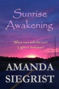 sunrise awakening.jpg