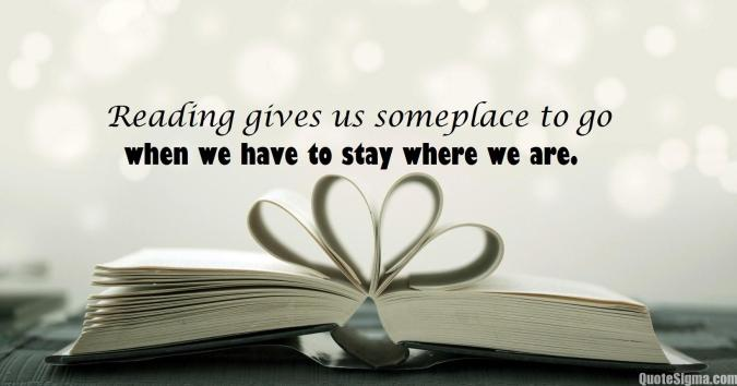 book-lovers-quotes-3