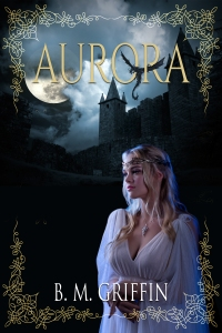 Aurora ebook cover2