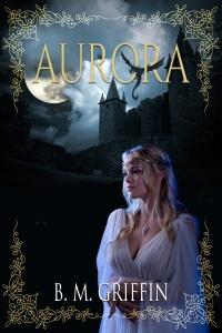 Aurora ebook cover2