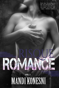 risque 2 front